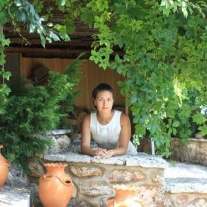 Elli_ana2 28 ani Giurgiu - Matrimoniale Singureni - Giurgiu