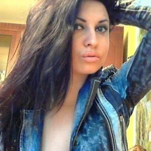 Patricia26 26 ani Covasna - Matrimoniale Dalnic - Covasna