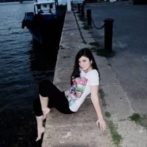 Sweetgirl5 25 ani Suceava - Anunturi matrimoniale Suceava - Femei singure Suceava