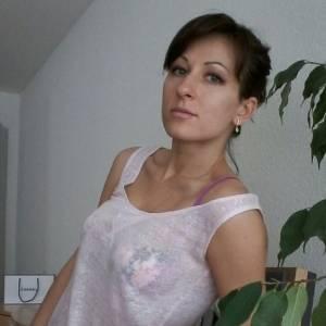 Maria1501 22 ani Olt - Matrimoniale Potcoava - Olt