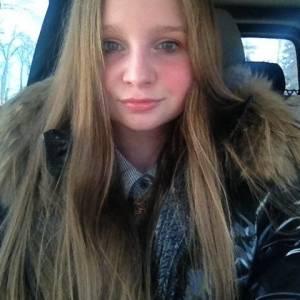 Simona67 19 ani Hunedoara - Matrimoniale Blajeni - Hunedoara