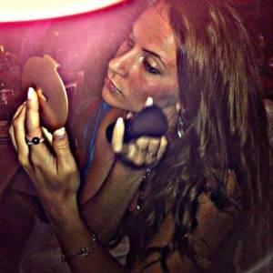 Anna60 21 ani Cluj - Anunturi matrimoniale