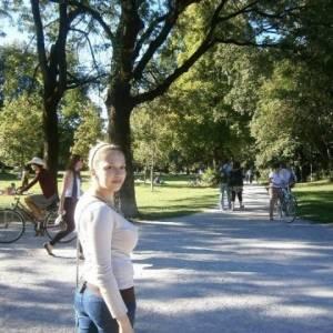 Singuratika 25 ani Suceava - Matrimoniale Dumbraveni - Suceava