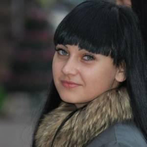 Elen_lena 21 ani Arges - Matrimoniale Baiculesti - Arges