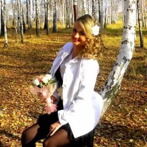 Teodosica 20 ani Harghita - Matrimoniale Harghita - Agentie matrimoniala femei