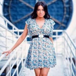 Nellyxxx 23 ani Bihor - Matrimoniale Pocola - Bihor