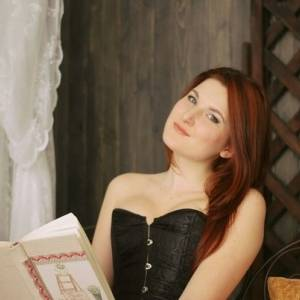 Ana_carmen 33 ani Bihor - Femei sex Auseu Bihor - Intalniri Auseu