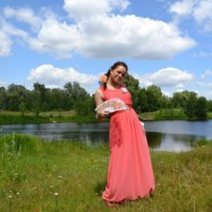 Marrylue 34 ani Ilfov - Matrimoniale Petrachioaia - Ilfov