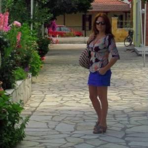 Zanfira 24 ani Caras-Severin - Matrimoniale Oravita - Caras-severin