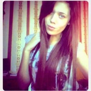 Adella1 29 ani Timis - Femei sex Comlosu-mare Timis - Intalniri Comlosu-mare
