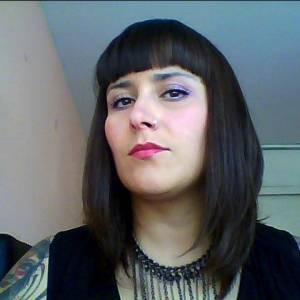 Kesaria_77_cissy 30 ani Neamt - Matrimoniale Poiana-teiului - Neamt