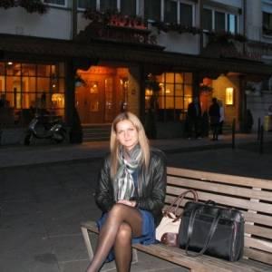 Saundeeme 21 ani Constanta - Femei sex Baraganu Constanta - Intalniri Baraganu