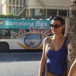 Ioanag 23 ani Timis - Femei sex Ghizela Timis - Intalniri Ghizela