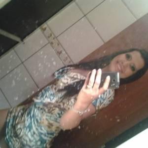 Bryana76 34 ani Salaj - Matrimoniale Carastelec - Salaj