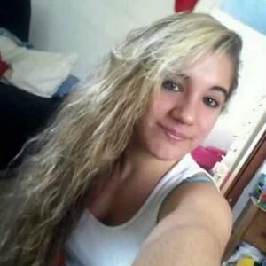 Clara_ 34 ani Buzau - Anunturi matrimoniale Buzau - Femei singure Buzau