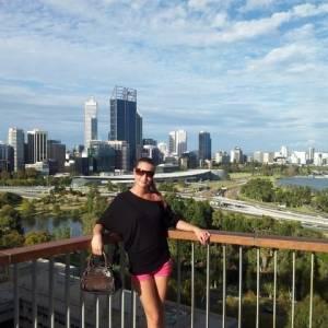 Stela_chera 24 ani Olt - Anunturi matrimoniale Olt - Femei singure Olt