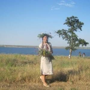 Bedo_rita 29 ani Alba - Matrimoniale Horea - Alba