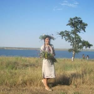 Bedo_rita 29 ani Alba - Matrimoniale Poiana-vadului - Alba