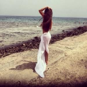 Sorina_irezistibila 22 ani Galati - Matrimoniale Vanatori - Galati