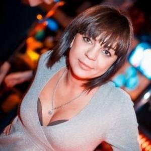 Elisabetaella 34 ani Cluj - Anunturi matrimoniale