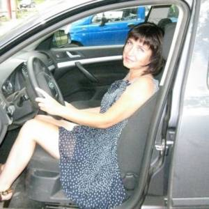 Dorina 26 ani Galati - Matrimoniale Negrilesti - Galati