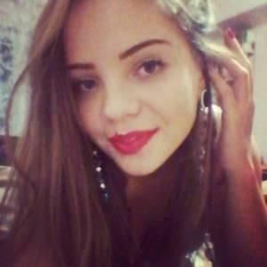 Maureen 23 ani Botosani - Matrimoniale Mihalaseni - Botosani