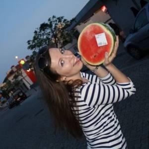 Ioana_21 28 ani Covasna - Anunturi matrimoniale Covasna - Femei singure Covasna
