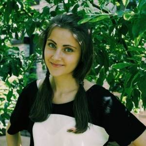 Cristinu7za 23 ani Botosani - Matrimoniale Hiliseu-horia - Botosani