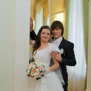 Hotwomen 28 ani Calarasi - Matrimoniale Jegalia - Calarasi