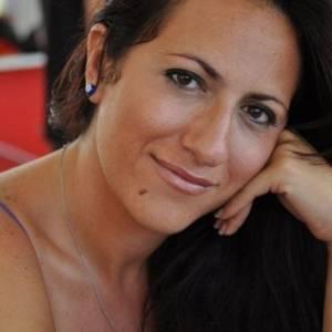 Marik 35 ani Bucuresti - Matrimoniale Lizeanu - Bucuresti