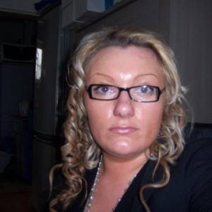 Bruneta_geo 25 ani Iasi - Matrimoniale Barnova - Iasi