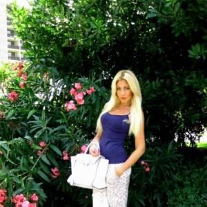 Anca_d 26 ani Hunedoara - Femei sex Salasu-de-sus Hunedoara - Intalniri Salasu-de-sus