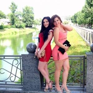 Bia_ncka_universala 28 ani Suceava - Matrimoniale Burla - Suceava