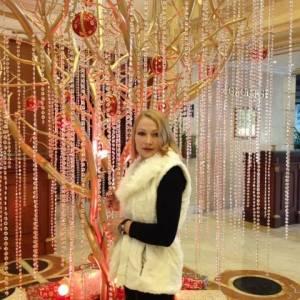 Monna 31 ani Brasov - Matrimoniale Codlea - Brasov