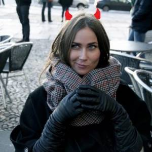 Santadyabla 29 ani Prahova - Femei sex Scorteni Prahova - Intalniri Scorteni
