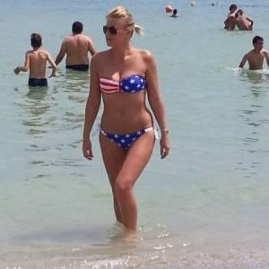 Lilisor 29 ani Ilfov - Femei sex Cretuleasca Ilfov - Intalniri Cretuleasca