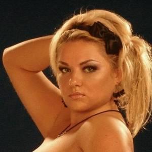 Tyhe 36 ani Bucuresti - Matrimoniale Barbu-vacarescu - Bucuresti