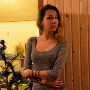 Inger_rebel 24 ani Arad - Femei sex Apateu Arad - Intalniri Apateu