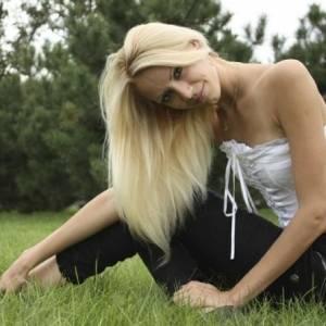 Cinevadragut 20 ani Valcea - Matrimoniale Valcea - Femei care cauta companie
