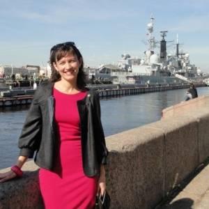 Ana_lis 29 ani Suceava - Anunturi matrimoniale Suceava - Femei singure Suceava
