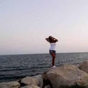 Laurasexi 27 ani Ilfov - Matrimoniale Dudu - Ilfov