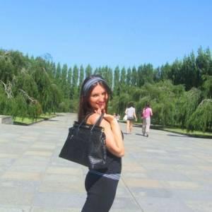 Mari_anca85 21 ani Covasna - Matrimoniale Ghidfalau - Covasna