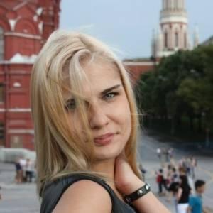 Andreea_radu 35 ani Ilfov - Femei sex Stefanestii-de-sus Ilfov - Intalniri Stefanestii-de-sus