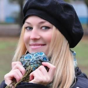 Nadire 28 ani Gorj - Femei sex Schela Gorj - Intalniri Schela
