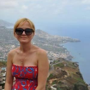 Sara____ 26 ani Vaslui - Matrimoniale Vutcani - Vaslui
