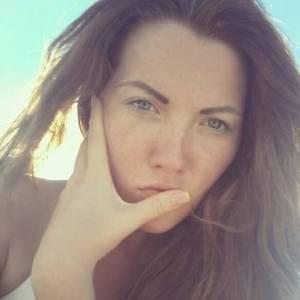 Natalia77 32 ani Timis - Femei sex Racovita Timis - Intalniri Racovita