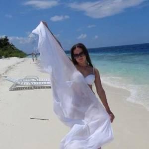 Xiusa 29 ani Satu-Mare - Matrimoniale Cehal - Satu-mare