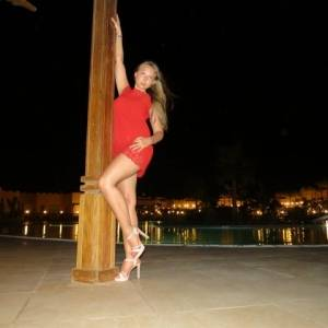 Amaliana 23 ani Galati - Femei sex Suhurlui Galati - Intalniri Suhurlui