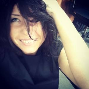 Baby_cristina 33 ani Mehedinti - Matrimoniale Baia-de-arama - Mehedinti