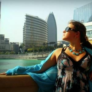 Xena_xena 31 ani Hunedoara - Matrimoniale Blajeni - Hunedoara